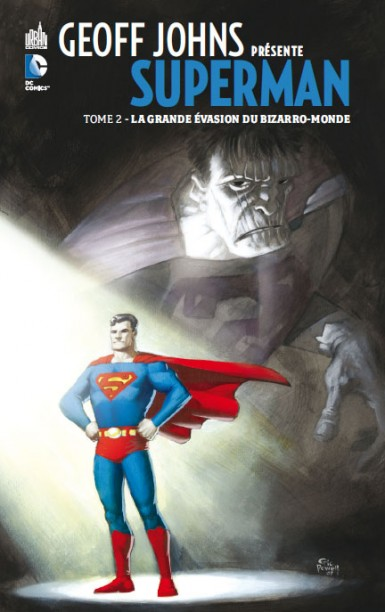 geoff-johns-presente-superman-tome-2