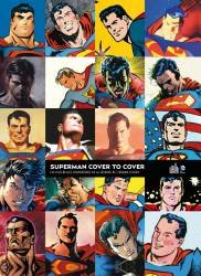 SUPERMAN COVER TO COVER – Tome 0