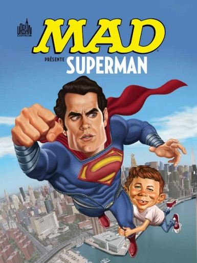 mad-presente-superman