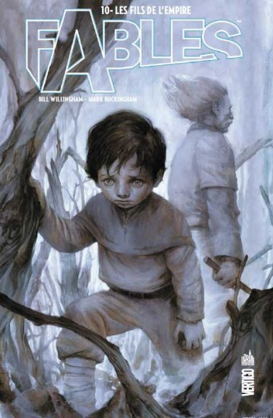 fables-tome-10
