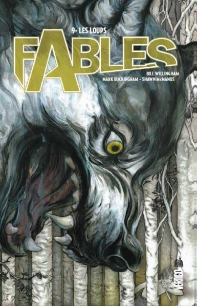fables-tome-9