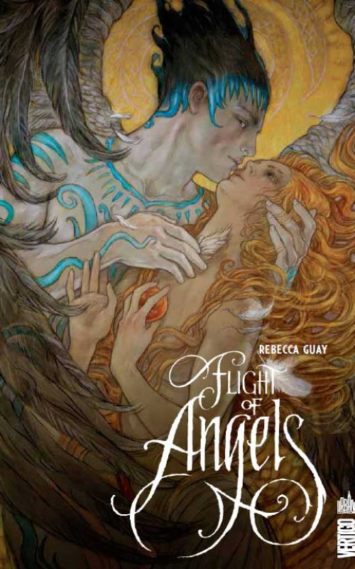 flight-of-angels