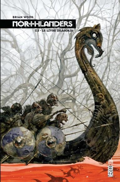 northlanders-tome-2