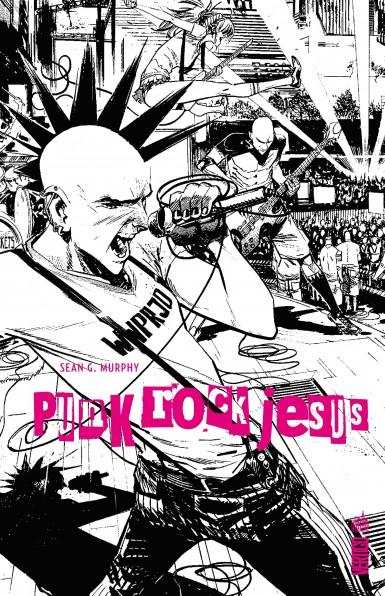 punk-rock-jesus