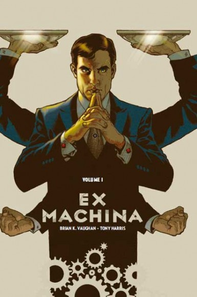 ex-machina-tome-1