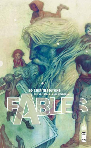 fables-tome-20