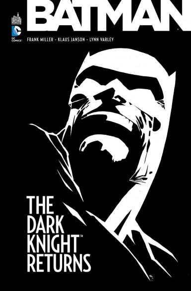DarkKnightCover