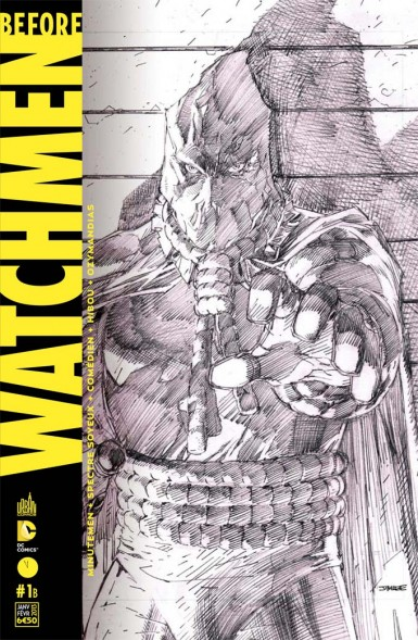 before-watchmen-1-variant