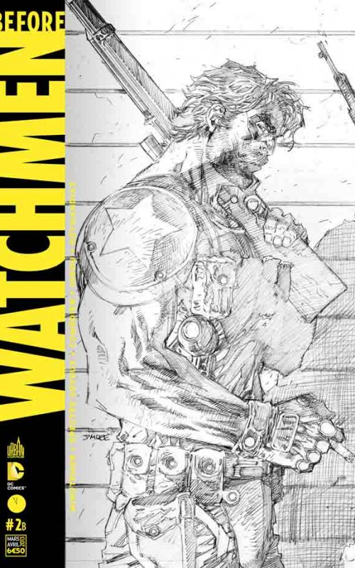 before-watchmen-2-variant