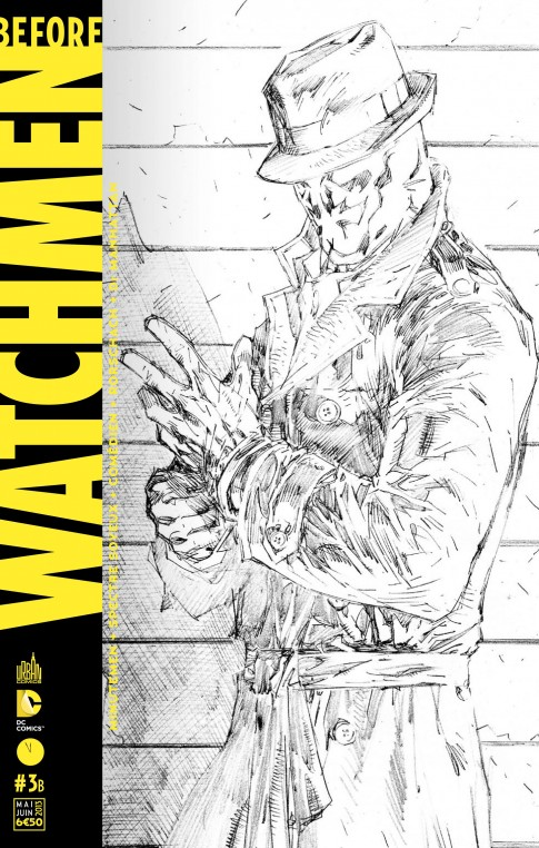 before-watchmen-3-variant