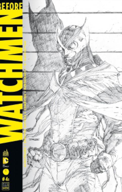 before-watchmen-4-variant