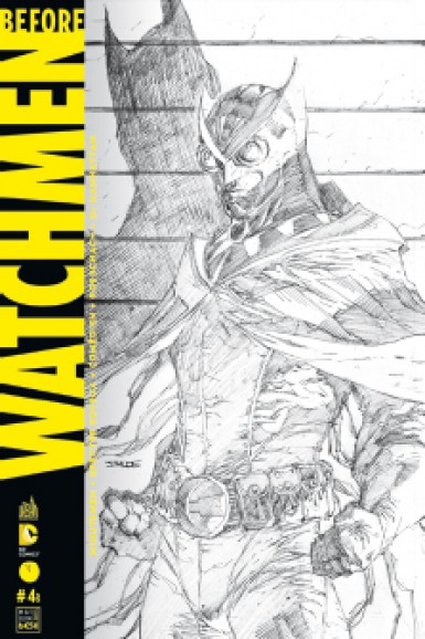 before-watchmen-4-variant