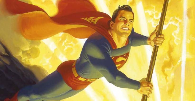 superman-et-batman-l-rsquo-etoffe-des-heros