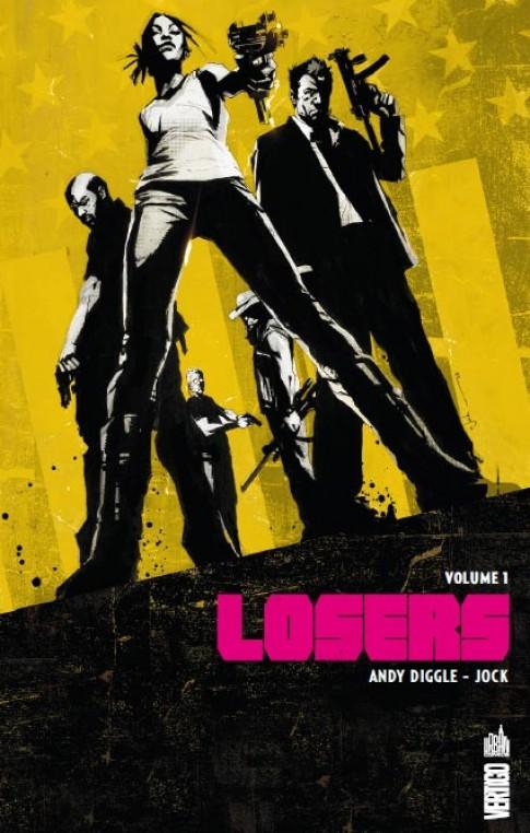 losers-tome-1