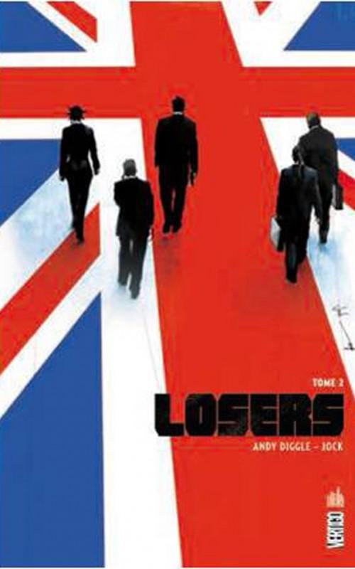 losers-tome-2