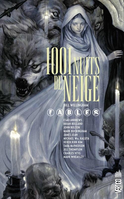 fables-8211-1001-nuits-de-neige