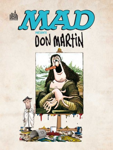 mad-auteur-don-martin-tome-1