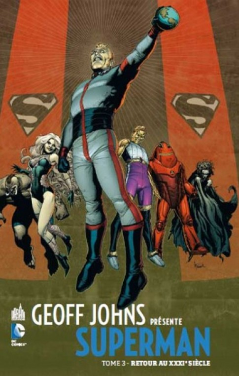 geoff-johns-presente-superman-tome-3