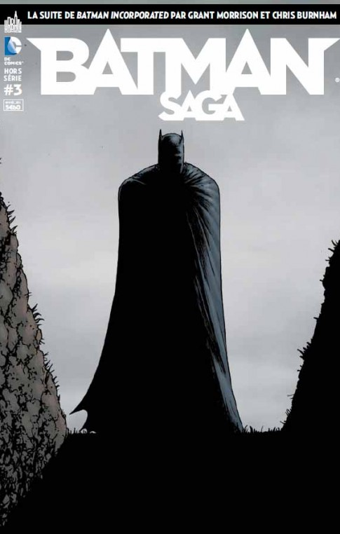 batman-saga-hors-serie-3