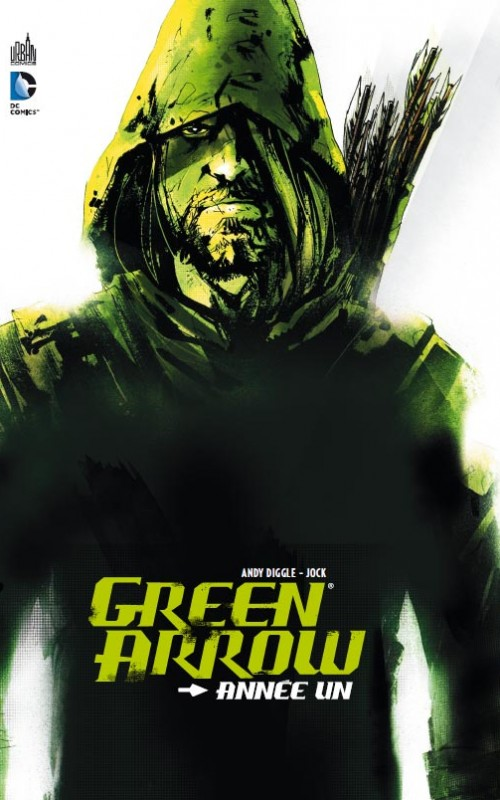 green-arrow-annee-un