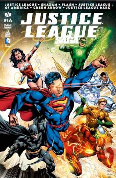 justice-league-saga-1