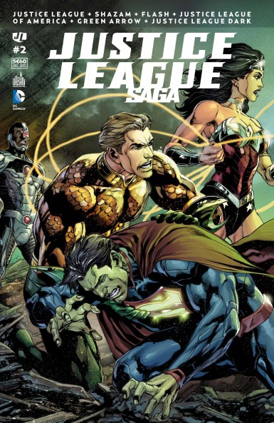 justice-league-saga-2