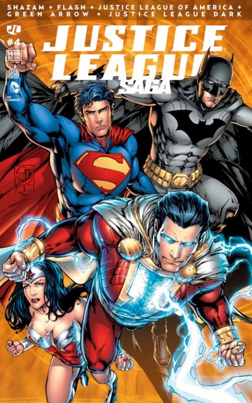 justice-league-saga-4
