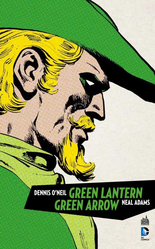green-arrow-amp-green-lantern