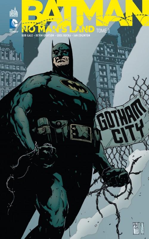 batman-no-man-rsquo-s-land-tome-1