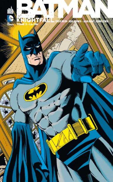 batman-knightfall-tome-5