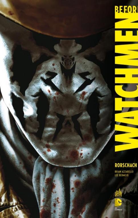 before-watchmen-rorschach