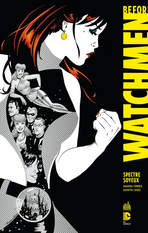 before-watchmen-spectre-soyeux