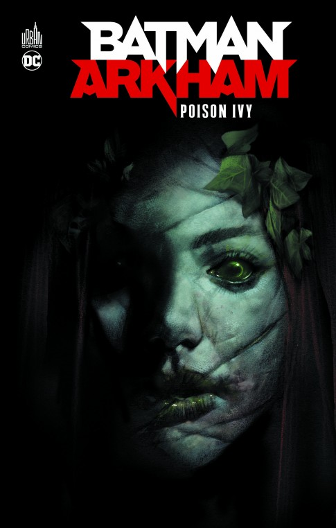 batman-arkham-poison-ivy