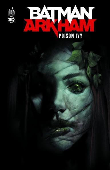 batman-arkham-poison-ivy