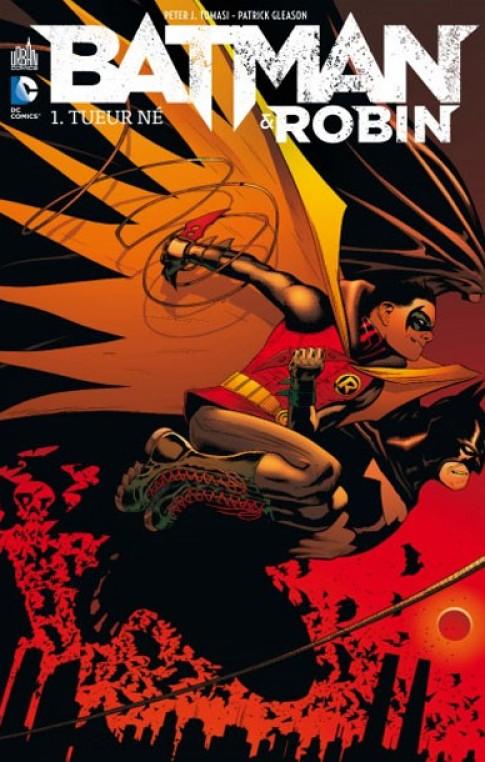 batman-amp-robin-tome-1