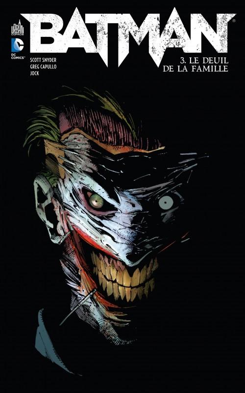 batman-tome-3