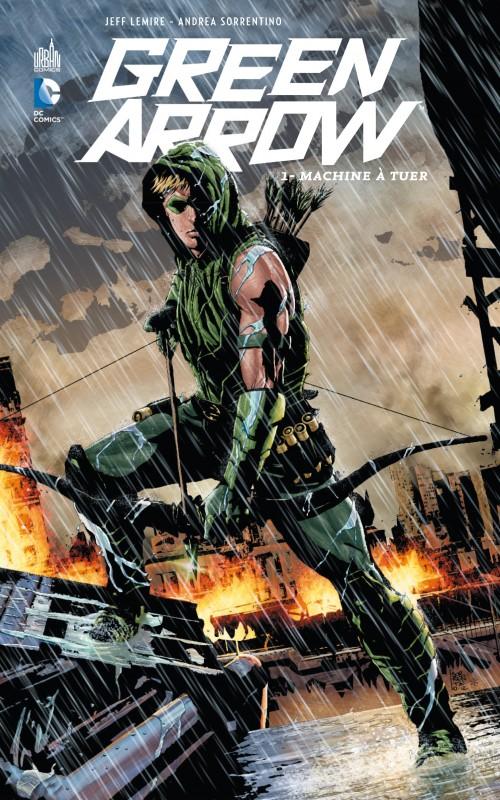 green-arrow-tome-1