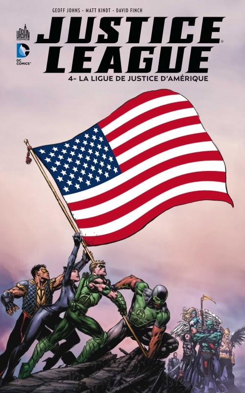 justice-league-tome-4