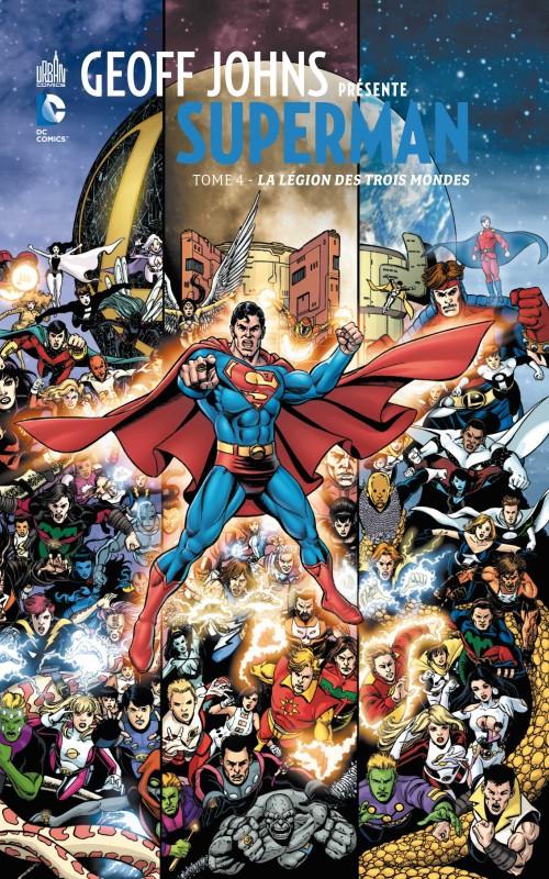 geoff-johns-presente-superman-tome-4