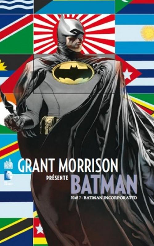 grant-morrison-presente-batman-tome-7