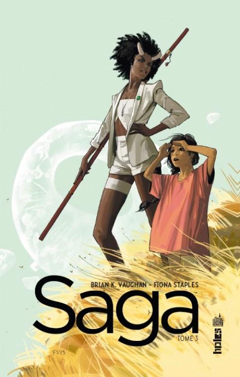 saga-tome-3