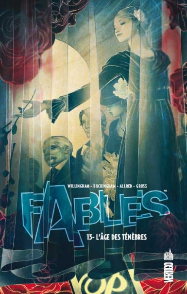 fables-tome-13