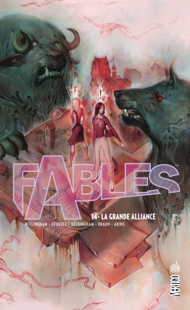 fables-tome-14