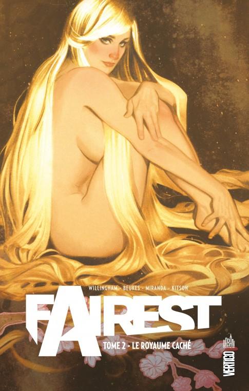 fairest-tome-2