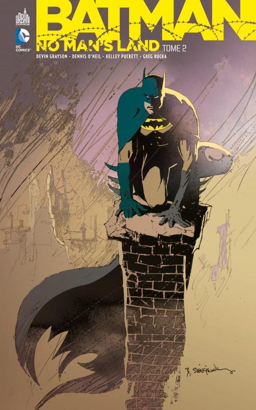 batman-no-man-rsquo-s-land-tome-2
