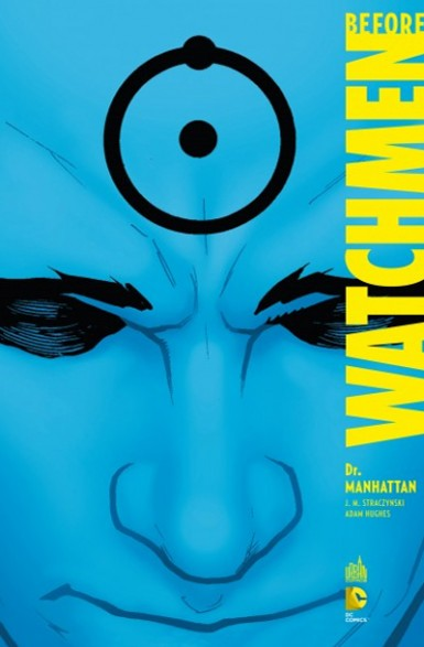 before-watchmen-dr-manhattan