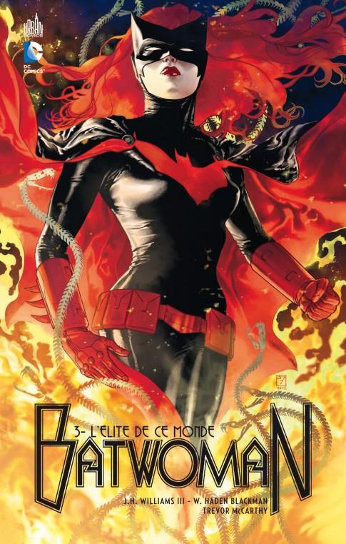 batwoman-tome-3