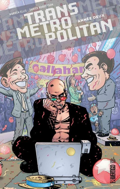 transmetropolitan-tome-2
