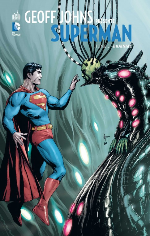 geoff-johns-presente-superman-tome-5