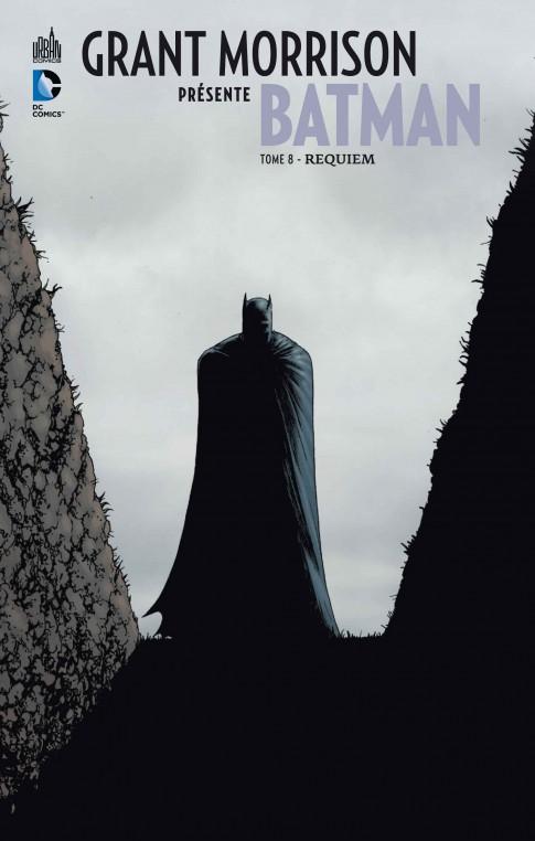 grant-morrison-presente-batman-tome-8